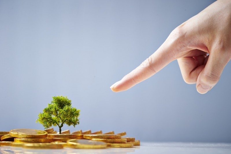 Et forbrugslån med en lang løbetid kan gøre det nemmere for dig at tage et lån