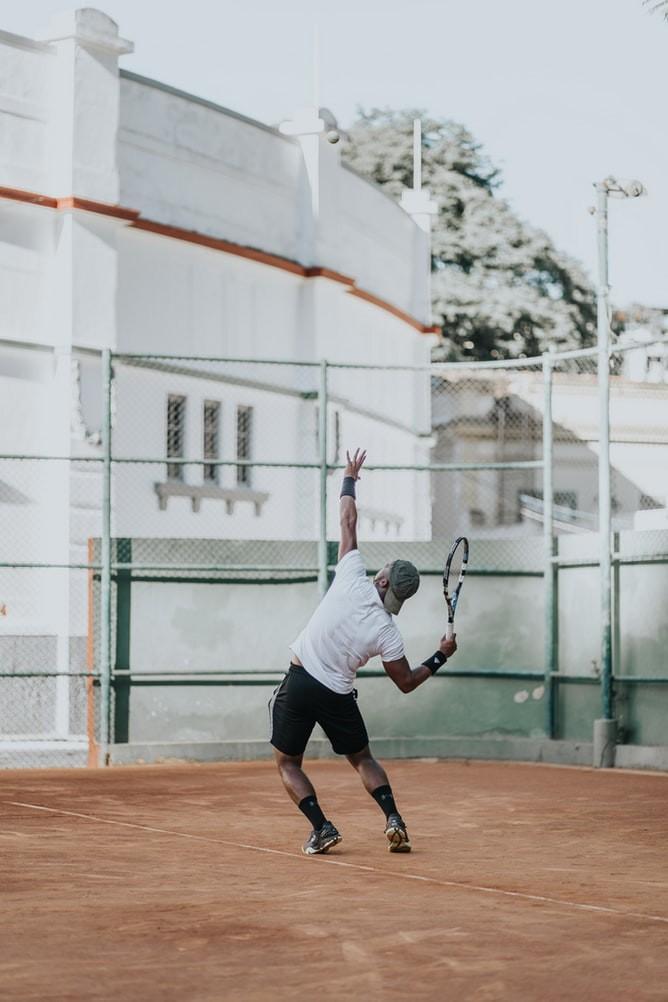 Få en bedre træning med shorts fra adidas